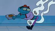 MysterySleepover (98)