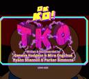 T.K.O./Gallery