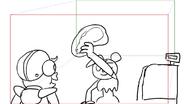Enid Storyboard 296