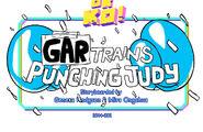 GTPJ Titlecard Design BG