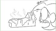 Enid Storyboard 244