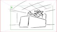 Enid Storyboard 18