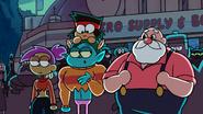 SuperBlackFriday (156)
