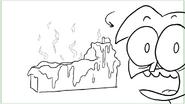 Enid Storyboard 245