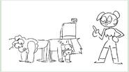 Enid Storyboard 326