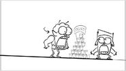 Enid Storyboard 247