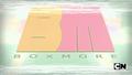 Boxmore Infomercial 61.png