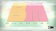 Boxmore Infomercial 61