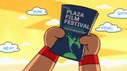 PlazaFilmFestival (48)