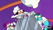 OK.K.O.Lets.Be.Heroes.S01E18.Were.Captured.PREAiR.720p.WEBRip.x264-SRS.mkv 000539706