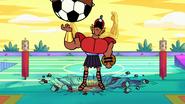 AreYouReadyForSomeMegafootball (332)