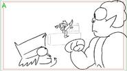 Enid Storyboard 148