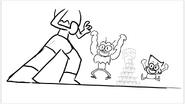 Enid Storyboard 173