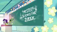 MysteryScienceFair201X86