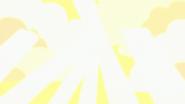 DendysPower (449)
