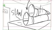 Enid Storyboard 8
