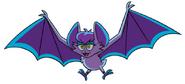Bat Sibella