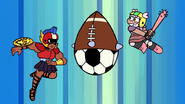 AreYouReadyForSomeMegafootball (246)