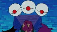 MysterySleepover (291)