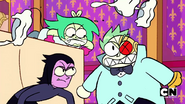 OK.K.O.Lets.Be.Heroes.S01E18.Were.Captured.PREAiR.720p.WEBRip.x264-SRS.mkv 000527694