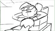 Enid Storyboard 14