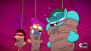 OK.K.O.Lets.Be.Heroes.S01E18.Were.Captured.PREAiR.720p.WEBRip.x264-SRS.mkv 000077244