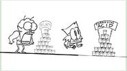 Enid Storyboard 255
