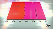 Boxmore Infomercial 63