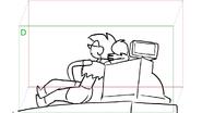 Enid Storyboard 72