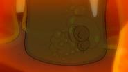 SodaGenie (126)