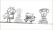 Enid Storyboard 254