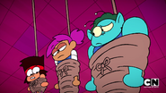 OK.K.O.Lets.Be.Heroes.S01E18.Were.Captured.PREAiR.720p.WEBRip.x264-SRS.mkv 000047214