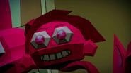 WeGotHacked (474)
