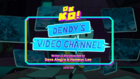 Dendys Video Channel Titlecard