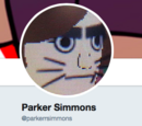 Parker Simmons