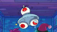 MysterySleepover (403)