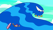 BeachEpisode (246)