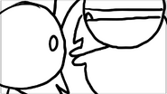Enid Storyboard 42