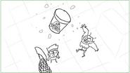 Enid Storyboard 135