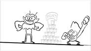 Enid Storyboard 212