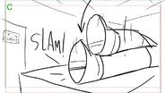 Enid Storyboard 9