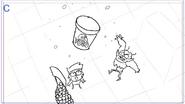 Enid Storyboard 136