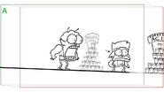 Enid Storyboard 249