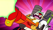OK.K.O.Lets.Be.Heroes.S01E18.Were.Captured.PREAiR.720p.WEBRip.x264-SRS.mkv 000555722
