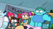 PlazaFilmFestival (205)
