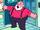 Principal Claus