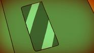 WeGotHacked (514)