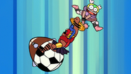 AreYouReadyForSomeMegafootball (248)