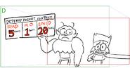 Enid Storyboard 275