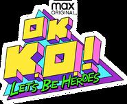 OKKO Max Original fanon mock-up 2
